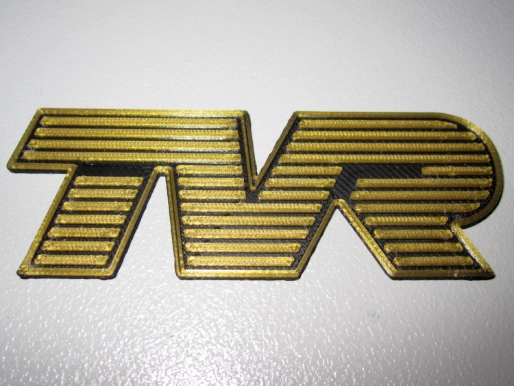 TVR_Badge.jpg