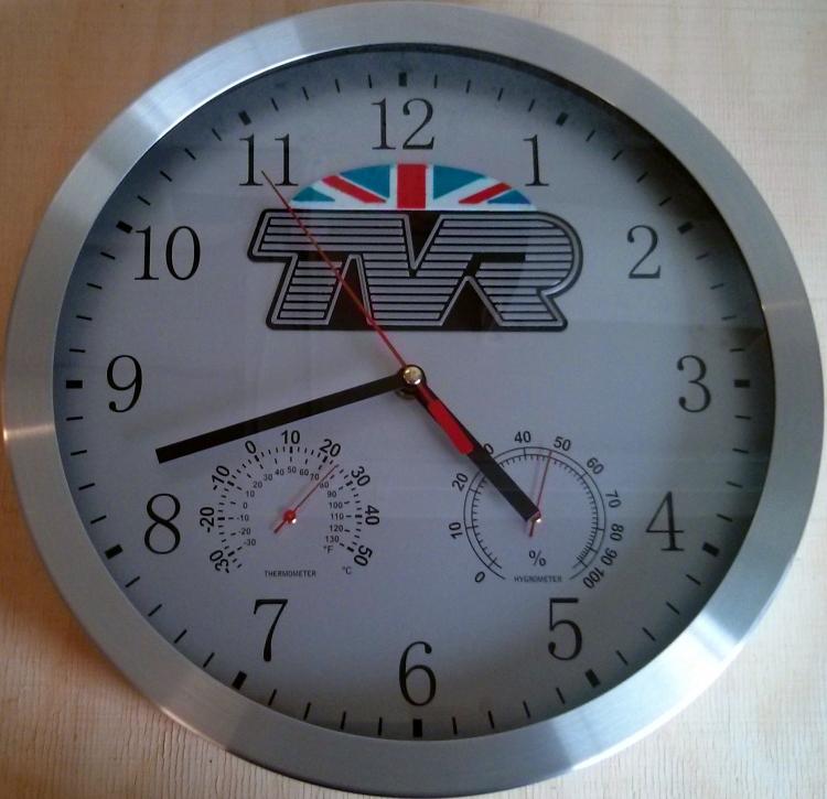 TVR_Clock.jpg